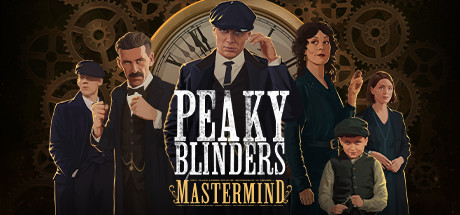 peaky-blinders-mastermind-pc-cover