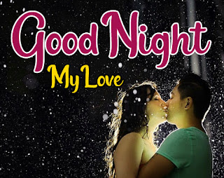 Romantic%2BGood%2BNight%2BImages%2BPics%2BFree%2BDownload84
