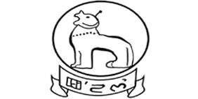Manipur-Govt-Jobs