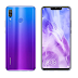 Huawei Y9 2019 JKM-LX2 Unbrick & Remove FRP