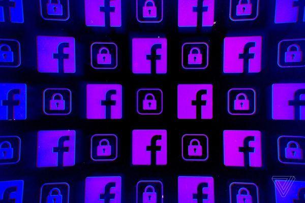 فيسبوك تحظر عبارة شهيرة على منصتها