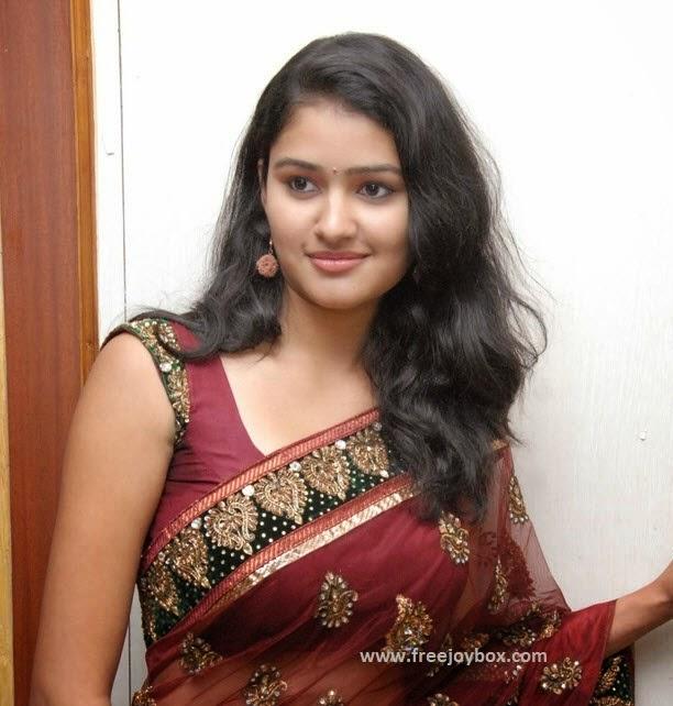 Beautiful Gujarati Girls Nacket Video-1234