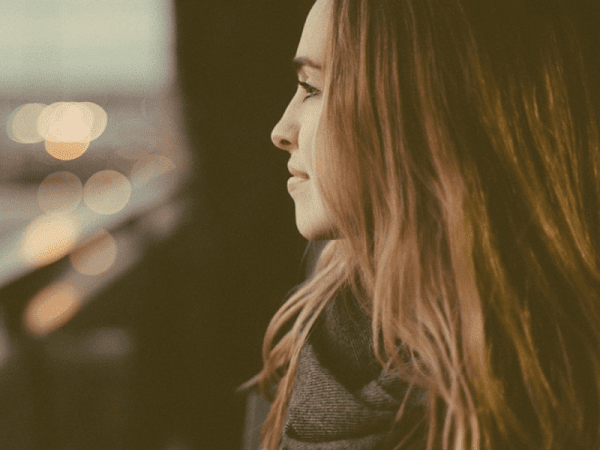 4 Tips for Feeling Better about Yourself