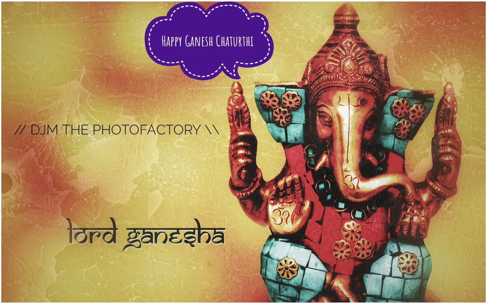 Ganesh Chaturthi Wishes Images 2019, Photos, Quotes, Messages, Status, Wallpapers