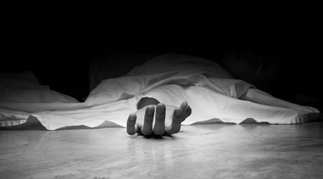 Woman flees as 60-year-old lover dies during sex in Lagos