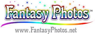 https://www.fantasyphotos.net/