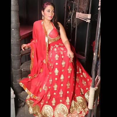 Bhojpuri Actress Rani Chatterjee Hot Photo, Rani Chatterjee Pic, Rani Chatterjee Image HD Download