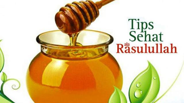 Nabi Muhammad SAW punya 10 cara menjaga kesehatan yang termaktub dalam berbagai hadis sahih.