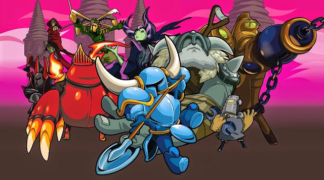 Shovel-Knight-RM.jpg