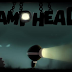 Lamp Head PC Game Download Full Version