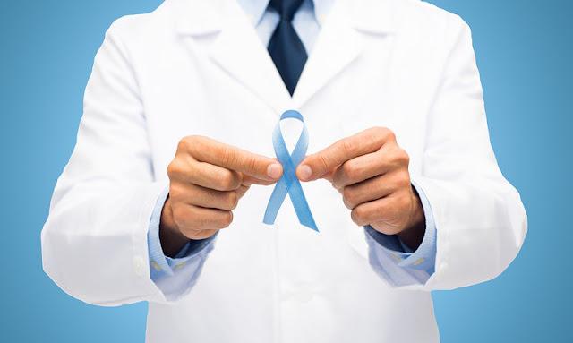 Δωρεάν προληπτικοί έλεγχοι στην Αργολίδα για τον καρκίνο του προστάτη