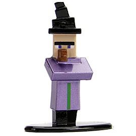 Minecraft Jada Witch Other Figure