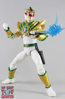 Lightning Collection Lord Drakkon 28