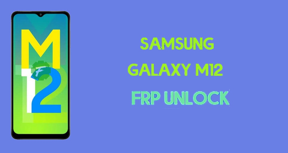 android 10,samsung a12 frp bypass,samsung frp bypass 2021 android 10,samsung,bypass,samsung android 11 frp bypass 2021,samsung a12 frp bypass 2021,samsung f41 frp bypass,unlock,samsung frp bypass android 11,remove,android q,gmail,samsung m21 frp bypass android 11,samsung android 11 frp bypass,samsung frp bypass 2021,samsung a51 frp bypass android 11,all samsung android 11 frp bypass,samsung a50 frp bypass android 11,samsung a12 frp bypass without pc,samsung a12 google account bypass,android 11