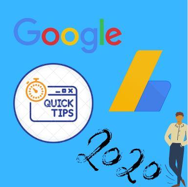 Google AdSense Approval Trick: 2020