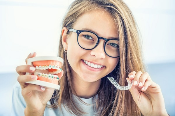 10 Vital Invisalign Facts You Should Better Know to Make Informed Decision