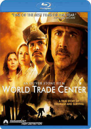 World Trade Center 2006 BluRay 900MB Hindi Dual Audio 720p ESub Watch Online Full Movie Download bolly4u