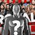 """WWE a trabalhar em algo """"diferente"""" para o Royal Rumble"""