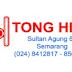 Lowongan Kerja Staff Admin di Tong Hien - Semarang