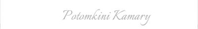 http://pimicmaradon.blogspot.com/2016/08/rozdzia-6-nazwiska-i-klapy-czyli.html
