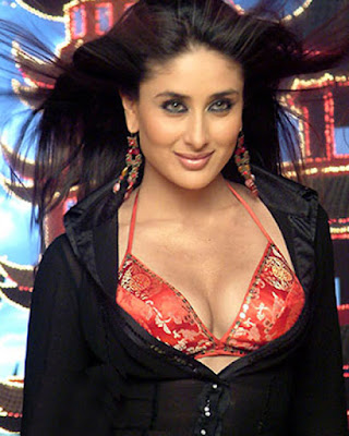 Kareena Kapoor HD Wallpapers 2015