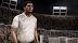 FIFA 20: A Copa Libertadores já está disponível no game, confira os detalhes da atualização