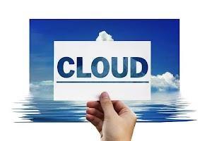 Apa itu Cloud Hosting? Dan, Kapan Kita Membutuhkannya?