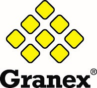 http://granex.pl/