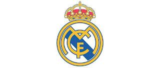 Suspendidas las actividades en el Real Madrid