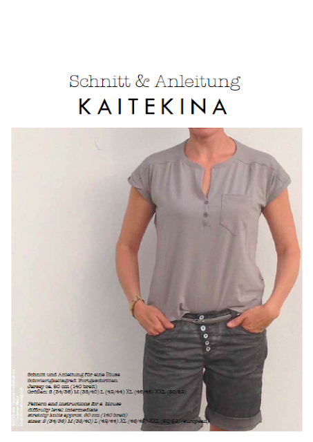 http://kleinformat.bigcartel.com/product/kleinformat-kaitekina-bluse-blouse-pdfvschnitt-pdf-pattern
