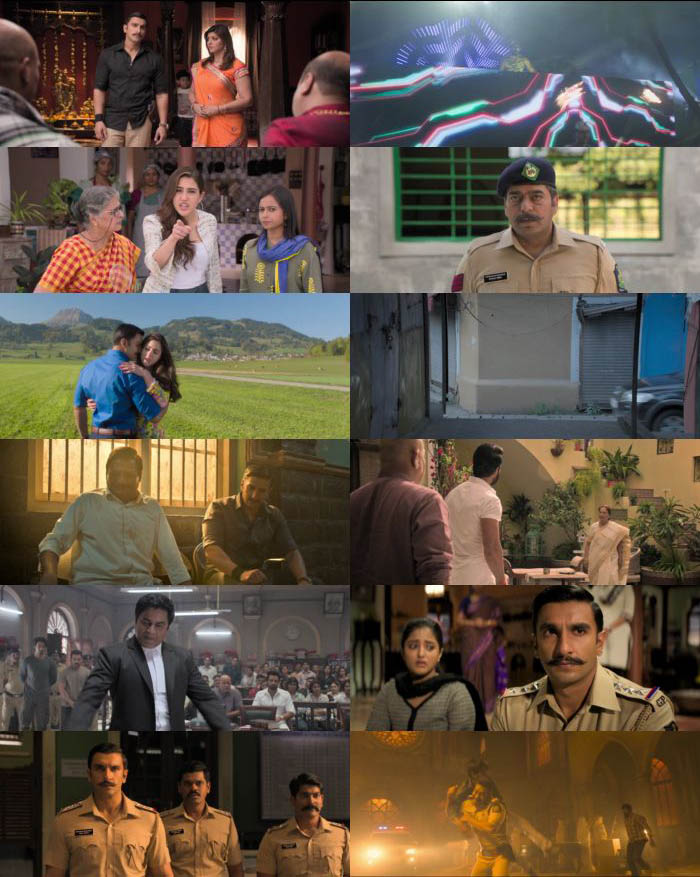 Simmba full movie online watch dailymotion, simba tamil movie download tamilrockers