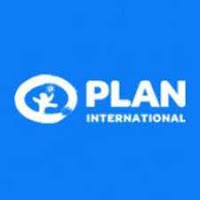 New Job Vacancy Kigoma at Plan International Tanzania - Illustration Officer
