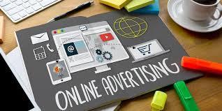 Jasa Pasang Iklan Banner Premium
