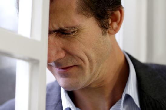 4 przyczyny błędów w komunikacji kryzysowej