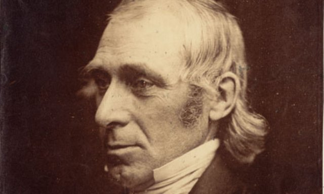 Concord days  (1872) PDF  by Amos Bronson Alcott (Diary)