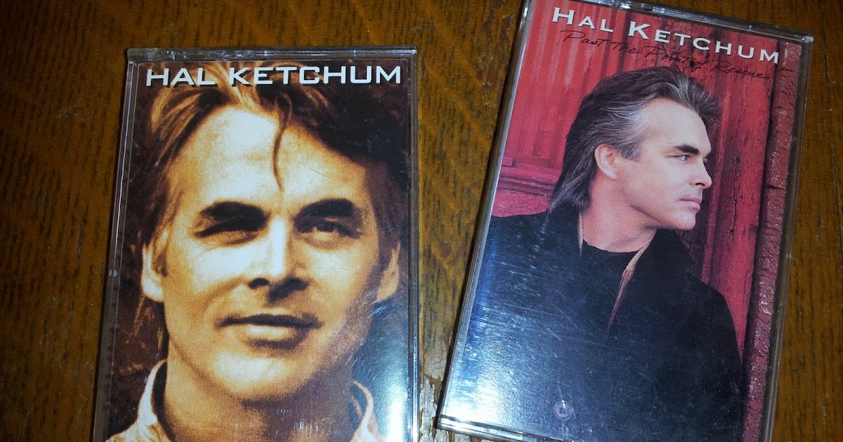 greenwich history small town saturday night hal ketchum of greenwich greenwich history blogger