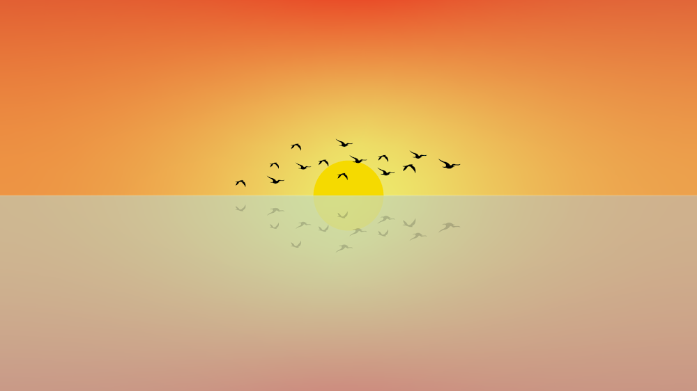 minimalistic-wallpaper-for-pc-laptop-desktop-macbook-macos-mac-hd-1080