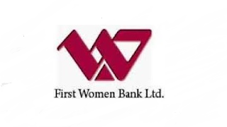 www.fwbl.com.pk/careers - FWBL - First Women Bank - First Women's Bank Branches - FWBL Careers - First Woman Bank in Pakistan
