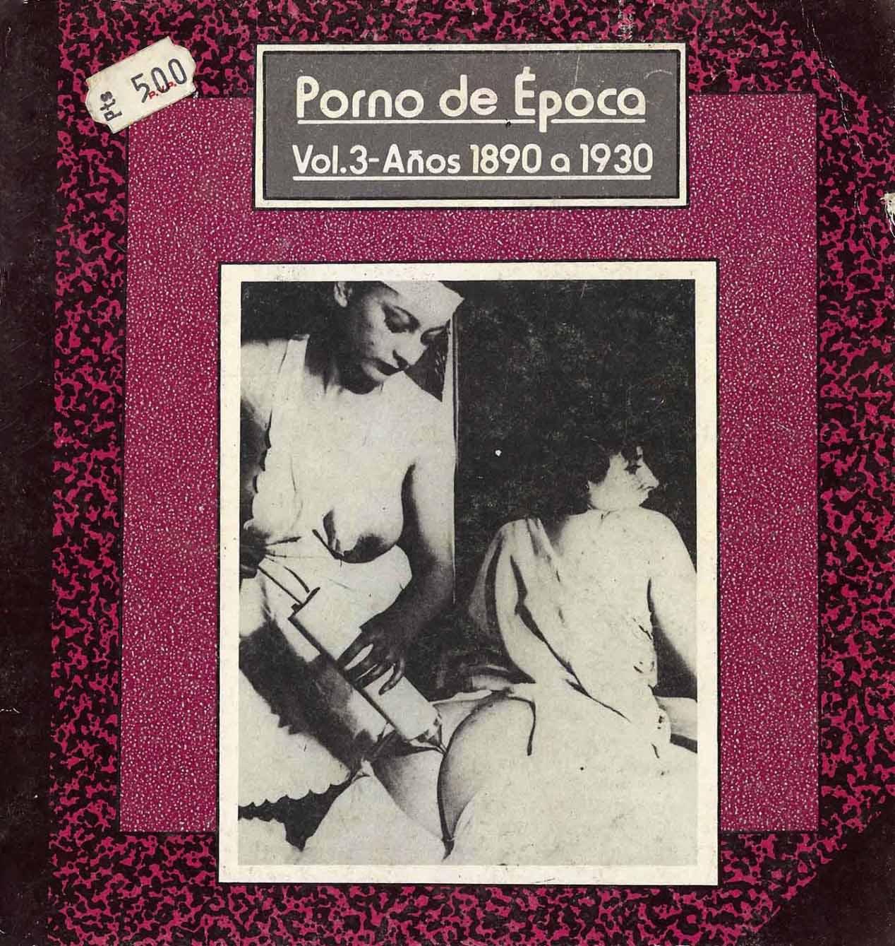 Erotic massage baltimore md