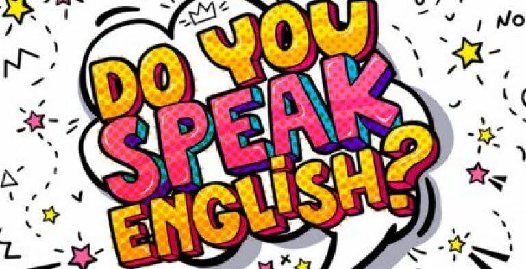 İngilizce Öğrenmeyi Kolaylaştıracak Öneriler Tavsiyeler