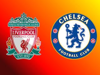Челси  — Ливерпуль: прогноз на матч, где будет трансляция смотреть онлайн в 18:30 МСК. 20.09.2020г.