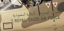 Saudi Air Strike Kills 8