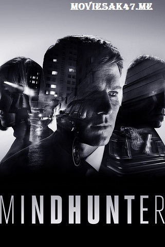 Mindhunter Season 1 Complete Download 480p 720p