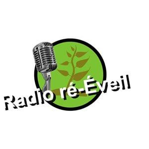 Ouvir agora Radio ré-Éveil - Radio CNTF - Réunion / Other