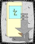 Liber Zero Reference Sheets