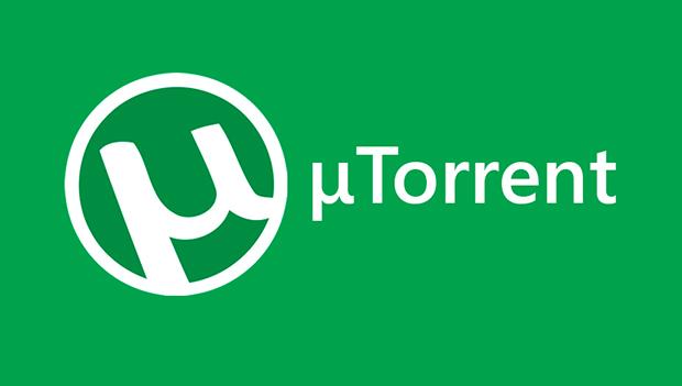 تحميل تطبيق التورنت µTorrent يو تورنت النسخة المدفوعة للاندرويد