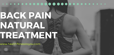 back pain,what is back pain, back pain causes, back pain types,back pain treatment,back pain natural treatment,best foods for back pain,healthy life,back muscle