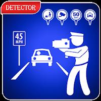 Police Speed & Traffic Camera Radar & Detector Apk Download