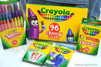 https://www.amazon.com/gp/search/ref=as_li_qf_sp_sr_il_tl?ie=UTF8&tag=cousavsar-20&keywords=crayola%20crayons&index=aps&camp=1789&creative=9325&linkCode=xm2&linkId=d15e15d2d8623b0c0bcac6b739a206dd