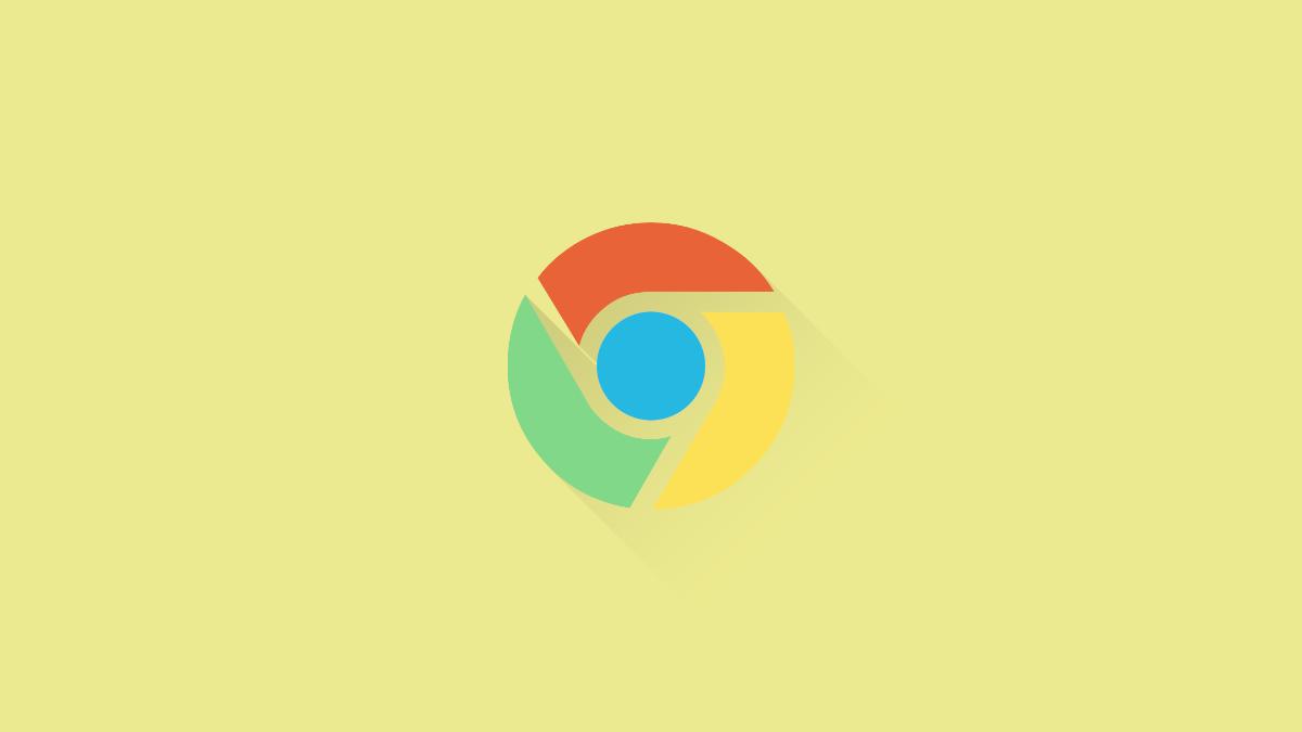 Cara Memasang Ekstensi IDM di Google Chrome Terbaru